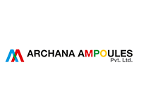 Archana Ampoules Pvt. Ltd.