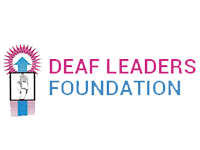 Deaf Leaders Foundation