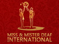 Miss & Mister Deaf International